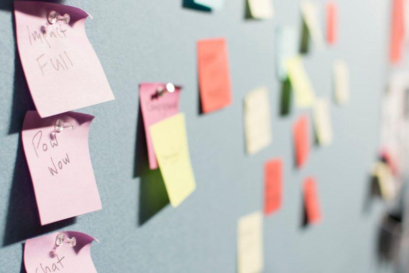 Marketing bureau Roeselare - Mioo Design - Strategie, communicatie en ontwerp - West-Vlaanderen